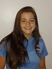 Allyson Spicker Women's Soccer Recruiting Profile