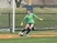 Caitlin Fitzpatrick Women's Soccer Recruiting Profile