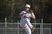 Justin Coats Baseball Recruiting Profile