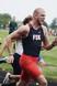 Lorenzo Palumbo Men's Track Recruiting Profile