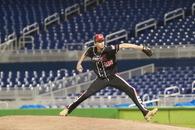 Jacob Gazzo's Baseball Recruiting Profile