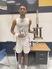 Trace Joseph Men's Basketball Recruiting Profile