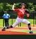 Carson Brown Baseball Recruiting Profile