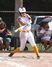Clover Brandt Softball Recruiting Profile