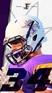 Noah Breland Football Recruiting Profile
