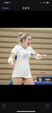 Katelyn Ruse Women's Volleyball Recruiting Profile