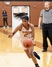 Anisha Chintala Women's Basketball Recruiting Profile