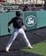 Brooks Harrison, II Baseball Recruiting Profile