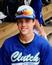 Hunter Shurtleff Baseball Recruiting Profile