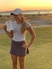 Anastacia Johnson Women's Golf Recruiting Profile