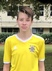 Joshua Heller Men's Soccer Recruiting Profile