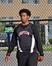 Nathan Williams Men's Track Recruiting Profile