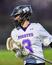 Jack Green Men's Lacrosse Recruiting Profile