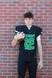 Ayden Bartko Football Recruiting Profile