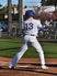 Jackson Price Baseball Recruiting Profile