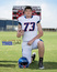 Tucker Primeaux Football Recruiting Profile