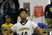 Jaiden Kellam Men's Basketball Recruiting Profile