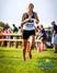 Aubrey Boatwright Women's Track Recruiting Profile
