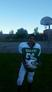 Gianpierre Fajardo Football Recruiting Profile