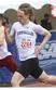 Sebastian Law Men's Track Recruiting Profile