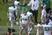Wesley Alexander Football Recruiting Profile