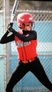 Brittany Morton Softball Recruiting Profile