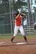Alexis McGregor Softball Recruiting Profile