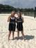 Angelina Arvizu Women's Beach Volleyball Recruiting Profile