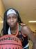 Aniyah Martin Women's Basketball Recruiting Profile