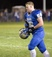 Chris Dodd Football Recruiting Profile
