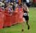 Alice Abbott Women's Track Recruiting Profile
