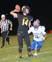 Skyler Leeson Football Recruiting Profile