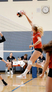 Chelsea Robinson Women's Volleyball Recruiting Profile