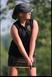 Sydney Wesson Women's Golf Recruiting Profile