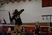 Cedar Hopkins Women's Volleyball Recruiting Profile