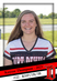 Kaycee Thompson Softball Recruiting Profile