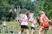 Sophia Barnes Women's Lacrosse Recruiting Profile