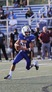 Triton Chandler Football Recruiting Profile
