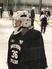 Seth Sorensen Men's Ice Hockey Recruiting Profile