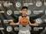 Julian Perez Men's Basketball Recruiting Profile