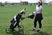 Jamison Batinich Women's Golf Recruiting Profile