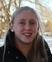 Lexi Daniels Women's Swimming Recruiting Profile
