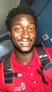 Macodou Sall Baseball Recruiting Profile