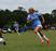 Grace Gelhaus Women's Soccer Recruiting Profile