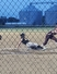 Madison McNutt Softball Recruiting Profile