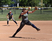 Heather Berrett Softball Recruiting Profile