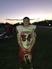 Dawson Miller Football Recruiting Profile