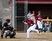 Ryler Schelle Baseball Recruiting Profile