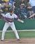 Conor Steinbaugh Baseball Recruiting Profile