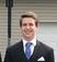 Landon Moore Football Recruiting Profile